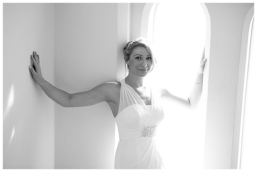 ReadKLP Photography | Weddings | Reading Town Hall | Aisle B Yours Bridal Boutique