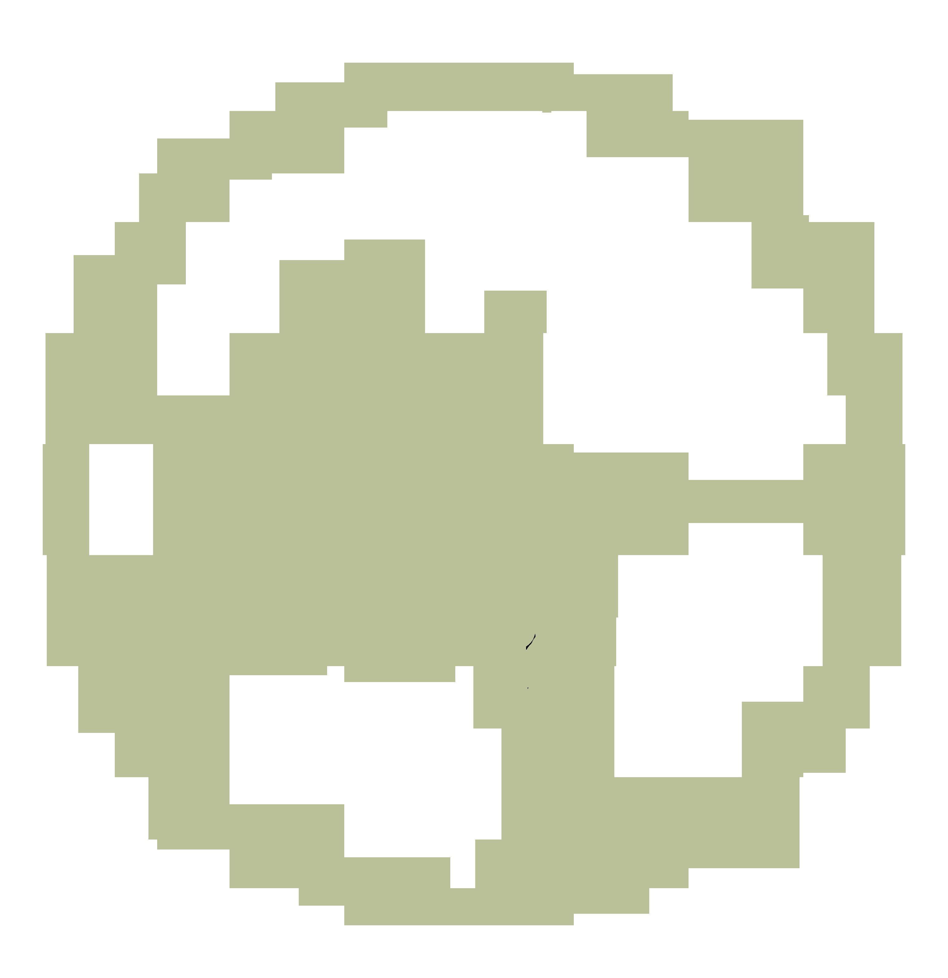 KLP Photography